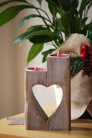 wood gifts 70 best handmade gifts images on wood gifts