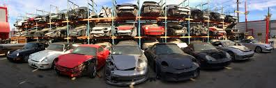 early porsche 911 parts los angeles dismantler specializing in used porsche parts for