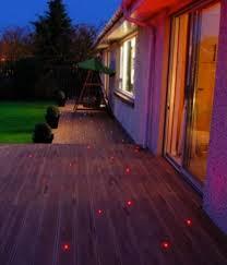 Modern Patio Lighting The Top 5 Modern Patio Lighting Ideas Bed Bugs Ballyhoo