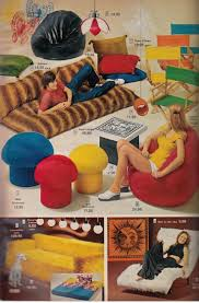 Vintage Style Patio Furniture - best 25 1970s in furniture ideas on pinterest outdoor furniture