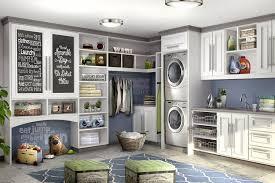 lovely small laundry room bathroom design ideas bathroom kahode