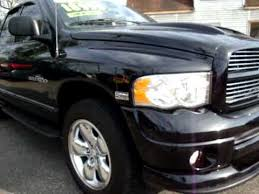 2010 dodge ram 1500 mpg 2004 dodge ram 1500 crew 4x4 hemi sport for sale mpg