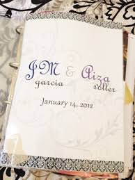 Planning Your Own Wedding Clueless Mrs Get Started Planning Your Wedding Your Own