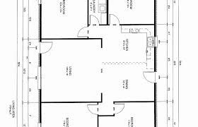 in suite plans modern house plans detached guest plan farm garage country with
