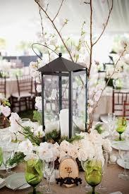 lantern wedding centerpiece lanterns as wedding centerpieces lanterns for wedding centerpieces