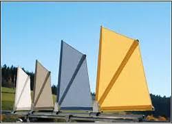 sonnensegel balkon ohne bohren sichtschutz balkon ohne bohren balkon sichtschutz f cher ohne