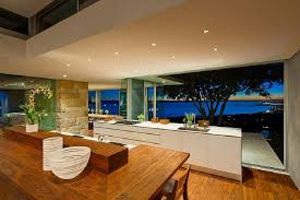 island with white solid surface countertop captivating kitchen