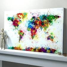 cool painting ideas for canvas canvas painting ideas for living room cool paint easy painting ideas cool painting ideas