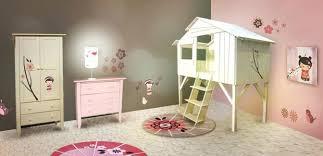 decoration chambre d enfant deco chambre d enfant fondatorii info