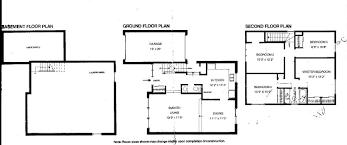 Limeridge Mall Floor Plan Bramalea Estates Bramaleablog