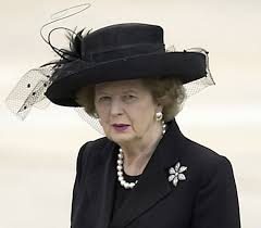funeral hat this is not a playlist for margaret thatcher s funeral jones