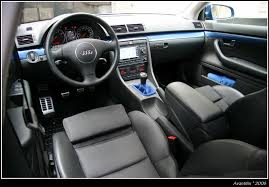2001 Mustang Custom Interior Custom Interior Pics