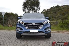 tucson jeep 2016 hyundai tucson u002730 u0027 special edition review