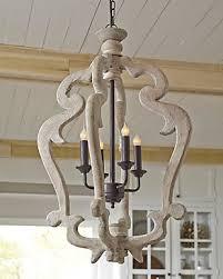 ashley furniture pendant lighting jocelin pendant light ashley furniture homestore