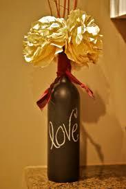 32 best wine bottle ideas images on pinterest wine bottle crafts