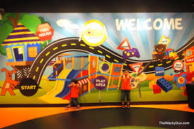 Suntec City Mall Floor Plan by Singapore Best Indoor Playgrounds 2014 2015 2016 2017 Edition