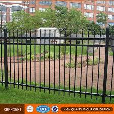 Decorative Metal Fence Panels Decorative Wrought Iron Fence Panels Decorative Wrought Iron