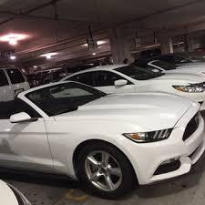 mustang car rentals e z rent a car 19 photos 31 reviews car rental 600