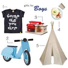 christmas gifts for boys crafts pinterest christmas gifts
