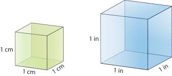 volume of rectangular prisms read geometry ck 12 foundation
