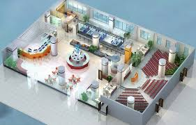 office interior design layout plan interior layout plans nice rectangular house floor plans on