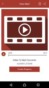 download mp3 converter video apk the ultimate converter video to mp3 converter apk download free