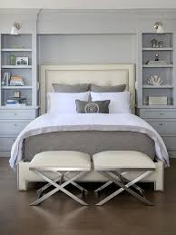 Built In Bedroom Cabinets Wall Units Inspiring Built Ins For Bedroom Built In Cabinets For