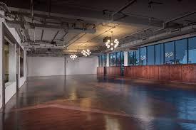 Austin Convention Center Floor Plan by Trinity Hall