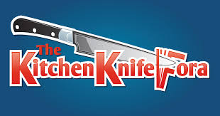 kitchen knives forum the kitchen knife fora