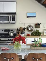 Portable Kitchen Islands Ikea Kitchen Ideas Ikea Kitchen Island Unit Freestanding Kitchen