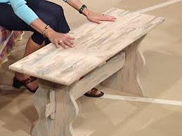 Wood Garden Bench Diy by 20 Garden And Outdoor Bench Plans You Will Love To Build U2013 Home