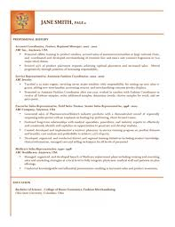 fashion merchandising cover letter internship resume resume