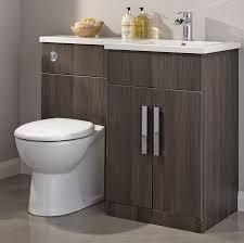 B Q Bathroom Storage Bq Bathroom Cabinets Bathroom Home Design Ideas And Inspiration