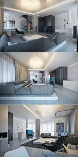 klein wohnzimmer einrichten brauntne modernen luxus deko wohnzimmer einrichten beispiele designe klein