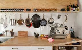 Bhg Kitchen Makeovers - budget kitchen makeover improve your kitchen without breaking the