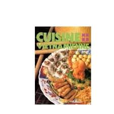 livre cuisine vietnamienne cuisine vietnamienne zhao zhan mei achat livre achat prix