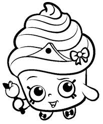 Free Printable Coloring Pages Ez Coloring Pages Color Pages