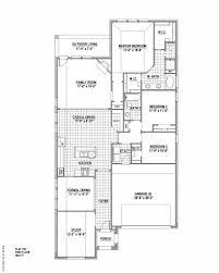 11 x 11 kitchen floor plans plan 1122 in barcelona american legend homes
