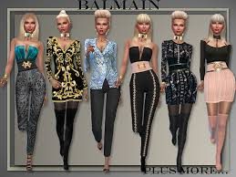 1800s hairstyles for sims 3 all about style