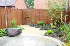 Paved Garden Design Ideas Small Paved Garden Design Ideas The Garden Inspirations