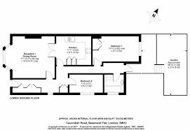 cavendish road london sw12 2 bedroom flat for sale 44836039