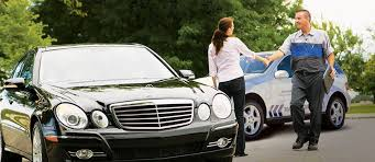mercedes road side assistance roadside assistance program in pleasanton ca mercedes of