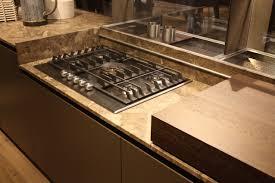 Cream Gloss Kitchen Ideas Cream Wood Kitchen Colour Schemes Stunning Home Design