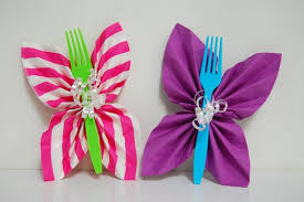 butterfly party favors how to throw the best trolls birthday party cha ching