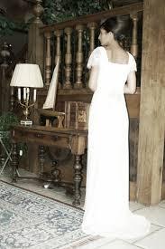 location robe charleston best 25 robe année 30 ideas on pinterest mode année 30 robe