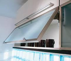 Kitchen Cabinet Lift Lift Up Kitchen Cabinets Kitchen Design Ideas