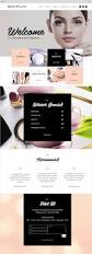 free homepage for website design best 25 web design layouts ideas on pinterest web design sites