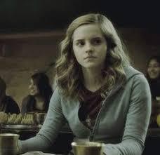 emma watson hermione granger wallpapers hermione wallpaper hermione granger hermione granger wallpaper