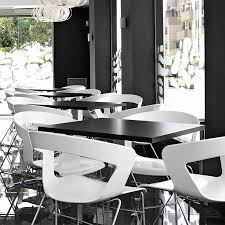 le bureau restaurant neuch穰el le bureau restaurant neuch穰el 28 images mobilier de bureau