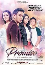 film indonesia romantis adegan ciuman 75 best movie poster portfolio images on pinterest film posters